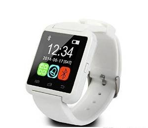 Smart Watch Smartwatch Phone U8 Bluetooth Orologio per Android Samsung S3, S4, S5, S6, S7, S7 edge,...