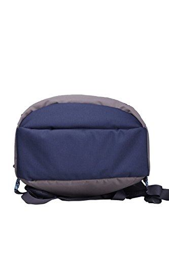 F Gear Burner 26 Liters P11 Sky Blue Casual Backpack 7