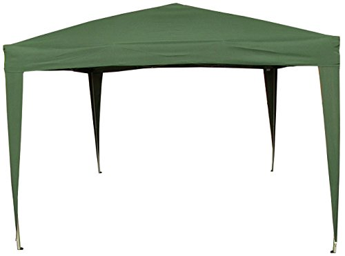 Top 8 Best Gazebos - Pop Up Canopies |