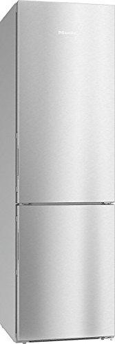 Miele KFN 29233 D edt/cs Combinazione Frigorifero/Congelatore