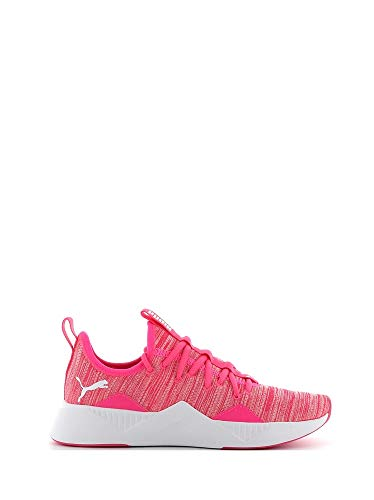wholesale dealer 18643 d8f5f Puma Women s Incite Modern WNS Knockout Pink White Running Shoes-5 UK India  (38 EU)(19161403) – Must Buy Offer