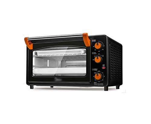 QPSGB I rulli di Riscaldamento in Acciaio Inox del Forno per Hot Dog cuociono Il Forno per la...