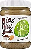 Pip and Nut Coconut Almond Butter 225 Grams