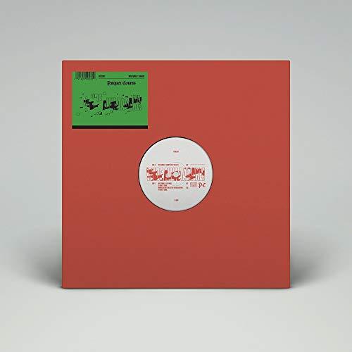 Wide Awake Remixes