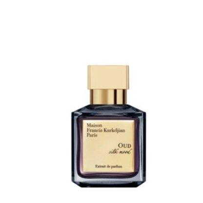 Maison-Francis-Kur-kdjian-Paris-oud-Collection-Silk-Mood-Extrait-de-Parfum-70-ml