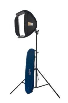 Lastolite LL LS2470 - Difusor para iluminación fotográfica, blanco