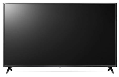LG ELECTRONICS - TV LED 50'UHD 4K HDR DVBT2/S2/HEVC SMART - (50UK6300)