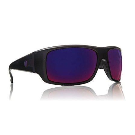 Dragon-Vantage-H2O-Collection-25903-038-Mens-Sunglasses