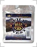 Wild West Beef Jerky Peppered 25 Gramm WWBJklein-Pepp VE 12 Amazon