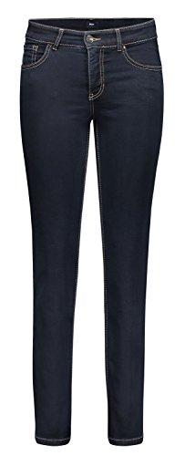 MAC-Jeans-Melanie-5040-dark-rinsewash-D801-4432