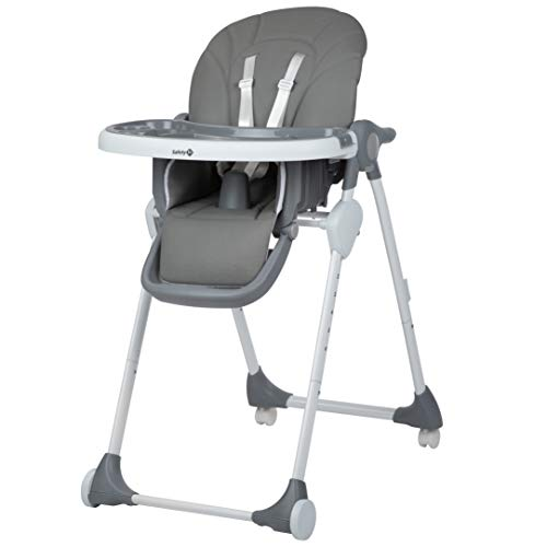 Safety 1St Looky Seggiolone Pappa per Bambini - 8.2 kg