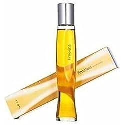 Avon Timeless Agua de colonia para mujer, aroma a flores y madera, 50 ml