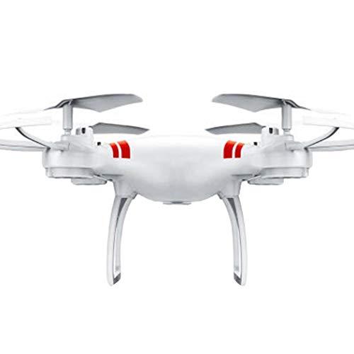 SummerRio Auto Return Quadcopter Remote Control Helicopter WiFi Drone a 4 Assi in Tempo Reale Droni