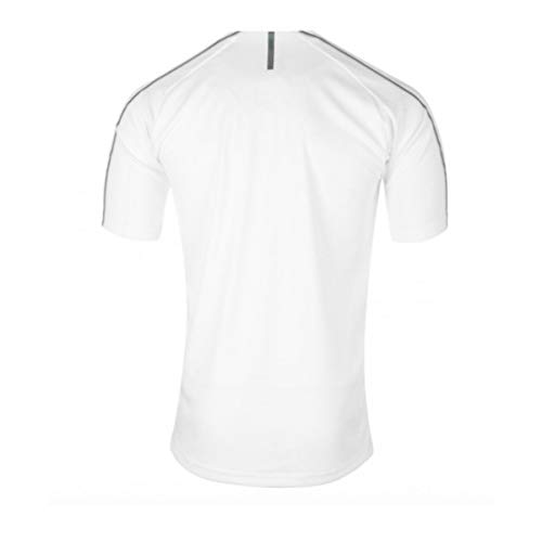 a655594f7a Puma Olympique de Marseille Training Jersey SS Without Sponsor Lo Maillot  Homme