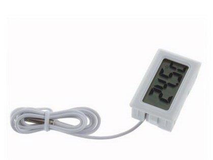 Kühlschrank Thermometer Digital : Kühlschrank thermometer test 2018 produkt vergleich video ratgeber
