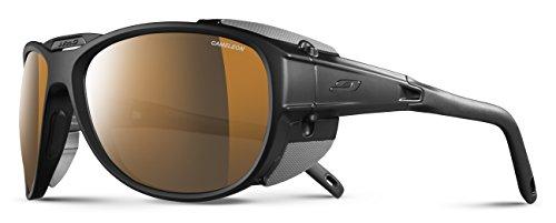 Julbo-Explorer-20-Cameleon--Gafas-de-Sol-Lente-ahumada-fotocromticas-Hombre