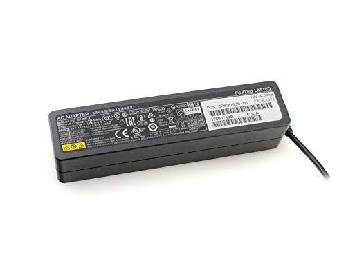 Fujitsu Netzteil 65 Watt Extended Original Lifebook E547 Serie