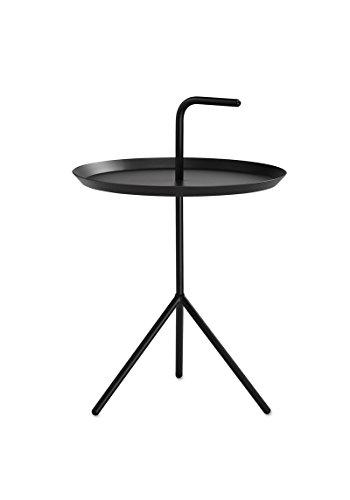 HAY-Don' t Leave Me-Thomas Bentzen-Design-Tavolino da Salotto-Divano Tavolo