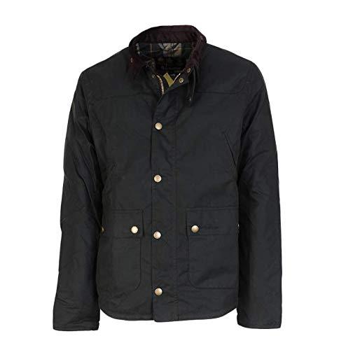 Barbour Jacken Qualitätsjacken aus Großbritannien