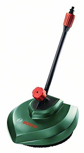 Bosch F016800416 Accessorio lavapavimenti (terrazze) Deluxe per idropulitrici Bosch, lunghezza...