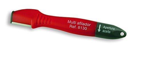 Altuna 8130 - Multiafilador Ref.