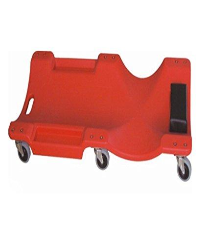 Big Bull plastic Service Car Creeper TLCR40PR(Product Code:TLCR 40PR)