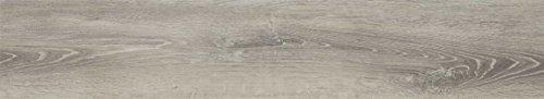 Pavimento in PVC (Alioth)