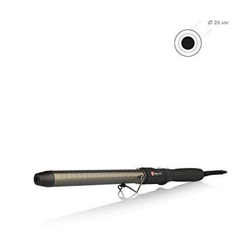 Upgrade Ferro Arricciante Titanium Pro Create 26 mm.