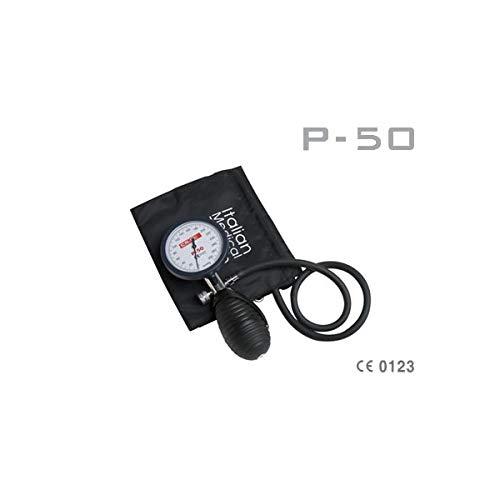 CA-MI - Sfigmomanometro professionale - modello P50