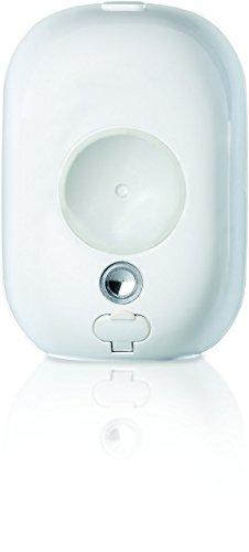 31VduX2AkgL [Bon Plan Smarthome!]  Netgear - VMS4130-100EUS - Arlo Pro -  Pack de 1 Caméra, Smart caméra HD 720p, grand angle 100% Sans Fils - avec ba...