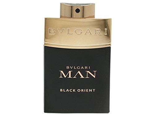c087f4425a Bvlgari Man Black Orient Eau de Parfum Spray, 60 ml - SixtySomething ...