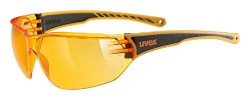 Uvex-Sportstyle-204-Gafas-unisex
