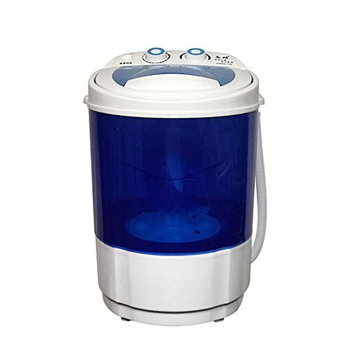 CxiaoZks Portable Mini Slitta Lavatrice Scarpe Intelligenti Cleaner Pattini Pigri Persone Brush...