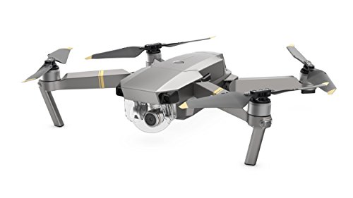 DJI-Mavic-Pro-Platinum-Quadcopter-Drone-with-Camera