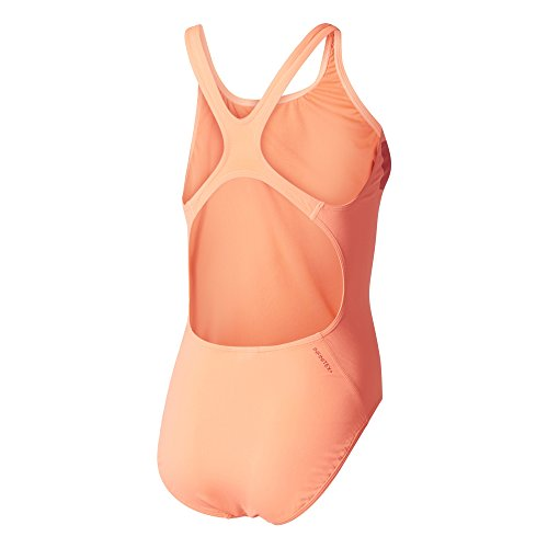 50d7c3d104d adidas Women s Inf Plus Sol Swimsuit - SixtySomething - Over Sixty ...