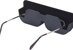 Hr imotion Support de sac/repose-lunettes/gepackh vieillissement Offre de prix