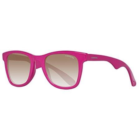 Carrera-Gafas-de-sol-Rectangulares-6000LN