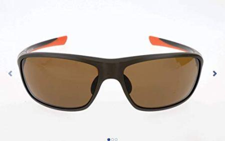 Tag-Heuer-Sonnenbrille-TH-6023S-Gafas-de-sol-Multicolor-Mehrfarbig-650-para-Hombre