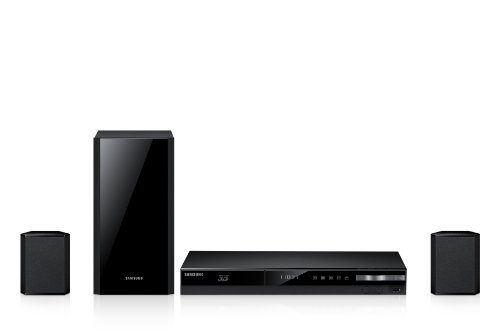 Samsung HT-F4200 Sistema Home Audio