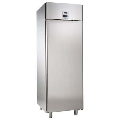 Armadio frigorifero professionale litri 670