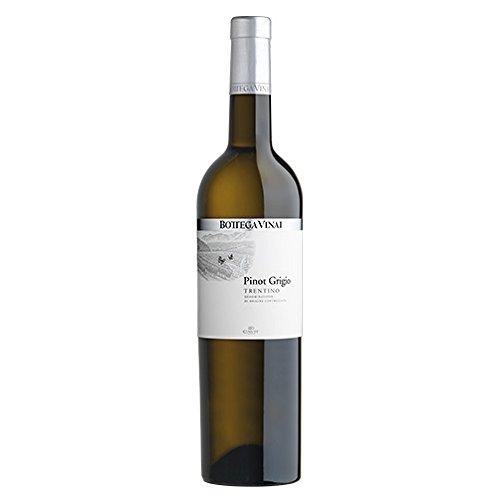 Pinot Grigio Trentino DOC - Bottega Vinai Cavit, Cl 75