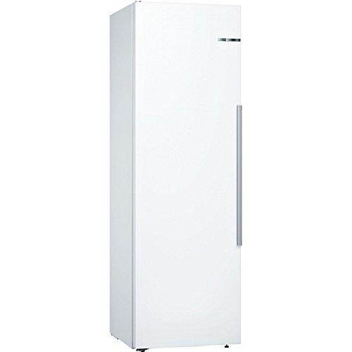 Bosch Serie 8 KSF36PW3P Libera installazione 300L A++ Bianco frigorifero