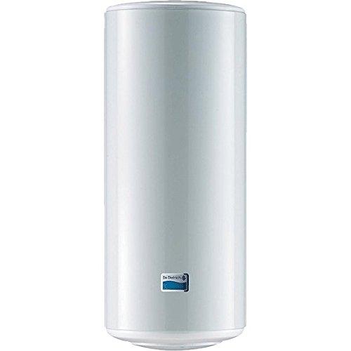 Chauffe eau Dedietrich Steatite CES 150 L Vertical