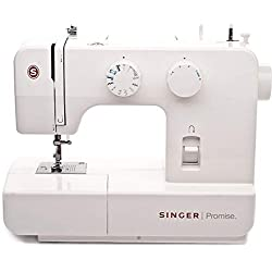 Singer 1409 15 points Sewing Machine