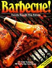 Barbecue! by Reynolds Wrap Kitchens (1985-02-12)