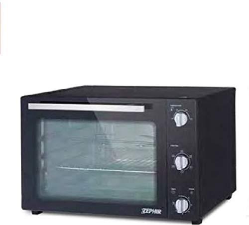 Zephir ZHC50DX Fornetto elettrico