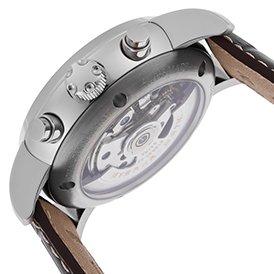 Eterna Tangaroa Uhr – Moonphase Chrono – Automatik – 2949.41.46.1261 - 3