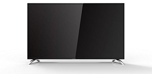 AKAI AKTV3215 Televisore 32 Pollici TV LED HD Soundbar integrata