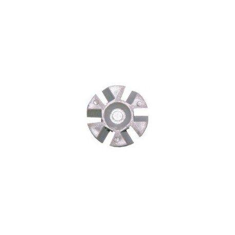 cubetasgastronorm-Nebulizzatore estrangulador Albero Lavado cieco LB-a040181