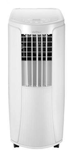 Daitsu climatizzatore portatile 9000 BTU gas R32